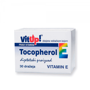 tocopherol vitamin e antioksidans tablete 300x300.png