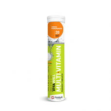Vitawill multivitamin