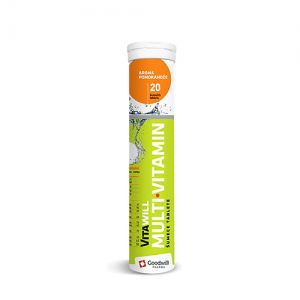 vitawill multivitamin sumece tablete 300x300.png